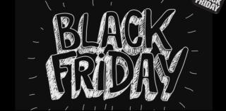 BlackFriday 2019: Fechas y trucos para pillar las mejores rebajas