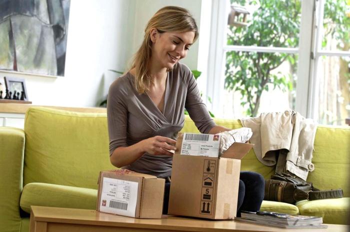Packlink se suma a las ofertas de Black Friday con envíos más baratos