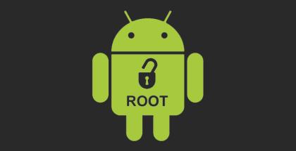rootear un móvil