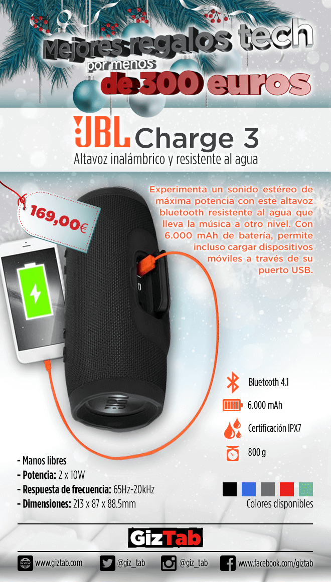 infografia-web_jbl-charge-3