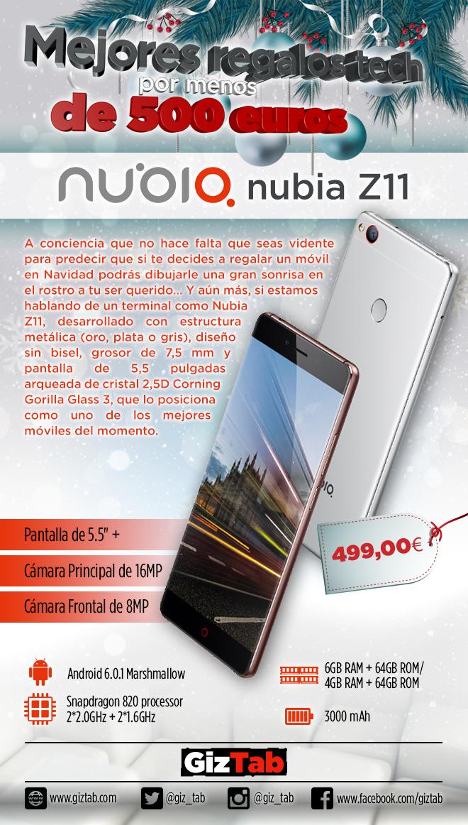 infografia-web_nubia-z11