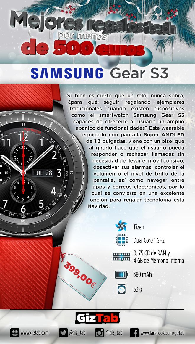 infografia-web_samsung-gear-s3