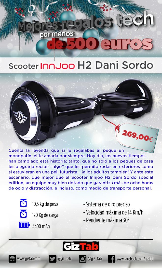infografia-web_scooter-innjoo-h2