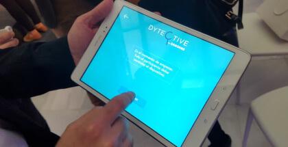 dytective-for-samsung-app-para-detectar-dislexia