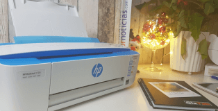 impresora-hp-deskjet-3720-opiniones-precio-comprar