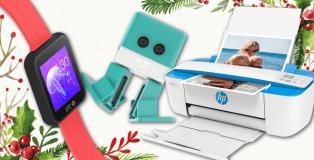 mejores-ideas-de-regalos-de-tecnologia-menos-de-100-euros