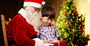 regalos-tecnologicos-para-ninos