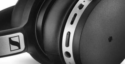 Auriculares bluetooth de mayor autonomía