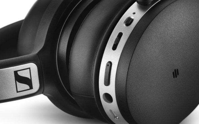Auriculares bluetooth de mayor autonomía: La apuesta de Sennheiser ofrece 19 horas