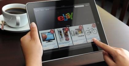 Comprar y vender de forma segura en eBay