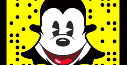 disney-hace-mini-serie-para-snapchat-e1482894108481