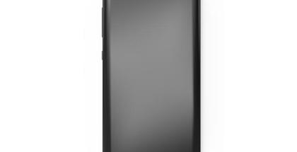 Samsung Galaxy S8 según GSMArena