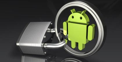 Mejores antivirus gratis para móvil