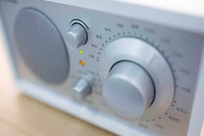 Noruega dijo adiós a las FM