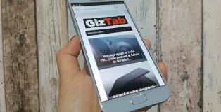 ¿Merece la pena comprar el Samsung Galaxy A5 2017? Características, opiniones y más