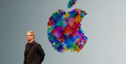 Apple apuesta por la realidad aumentada por los momentos en vez de la realidad virtual