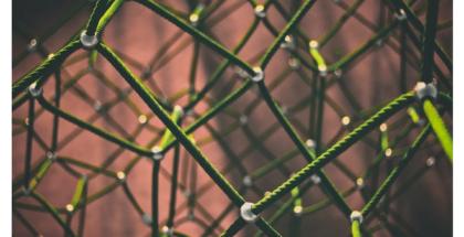 tecnología redes en malla ¿Qué es?