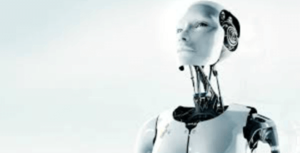 Leyes para regular robots contemplan la preservación de la especie humana