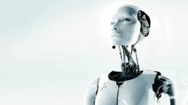Los robots de Elon Musk aprenden por imitación