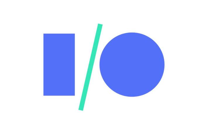 Cómo inscribirse en Google I/O 2017