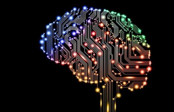 Desarrollan casco con inteligencia artificial para mejorar la memoria y aliviar la ansiedad