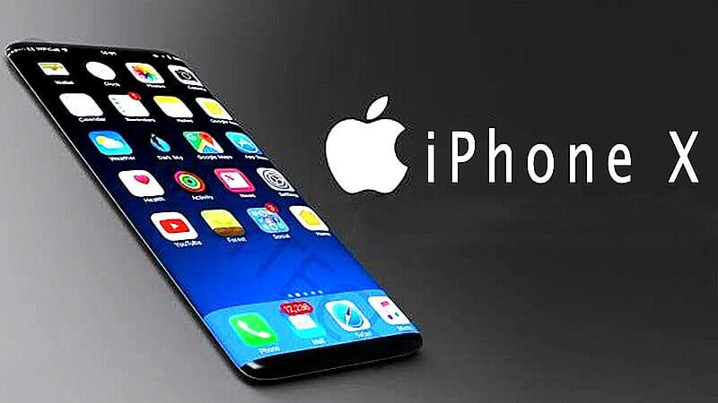 costo de iphone 5 nuevo