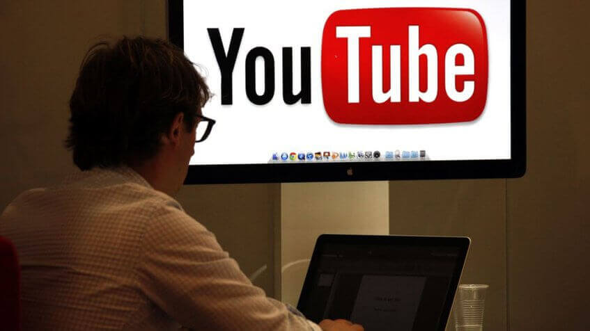 Youtube Go permite ver videos offline
