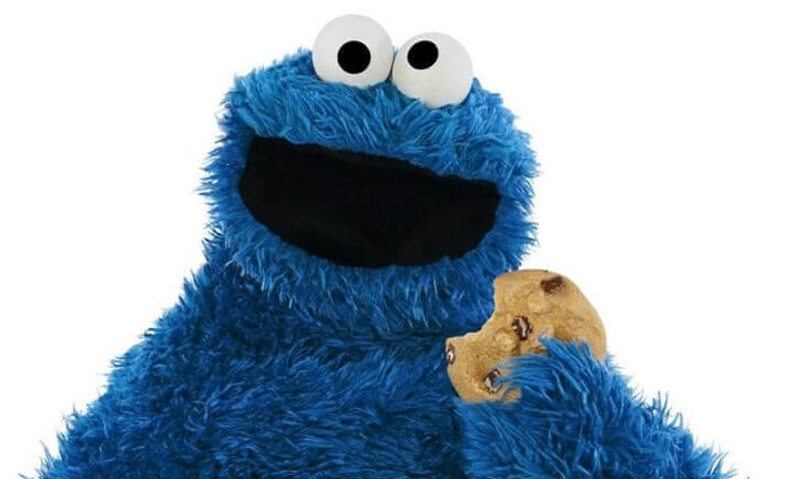 Cómo gestionar tus cookies
