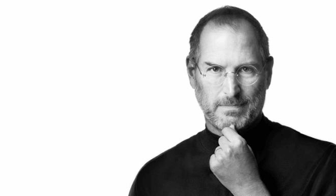 Frases de Steve Jobs ideales para recordarlo en su cumpleaños