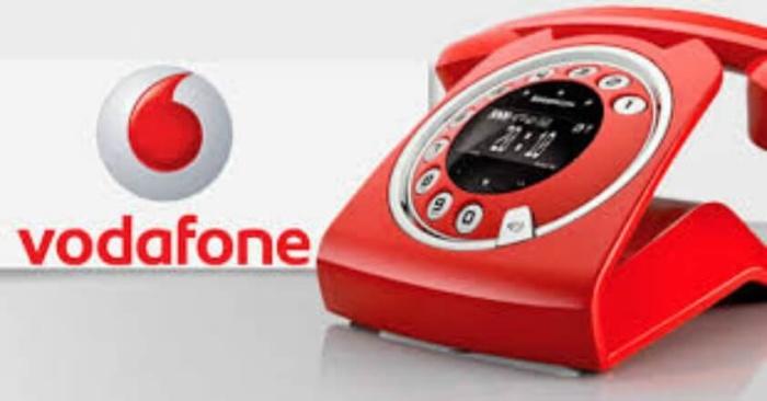 Llamar al 123 de Vodafone es gratis, pero las consultas que hagas puede que no