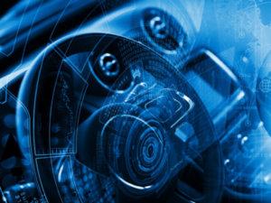 Kapersky Lab alerta a los fabricantes de vehículos sobre algunas fallas de seguridad en las apps para coches