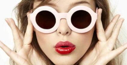 Pagar con las gafas inteligentes