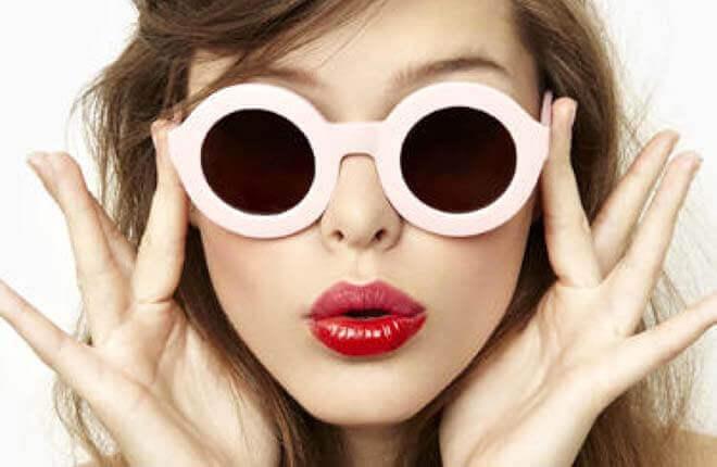 Pagar con las gafas inteligentes sería posible en breve