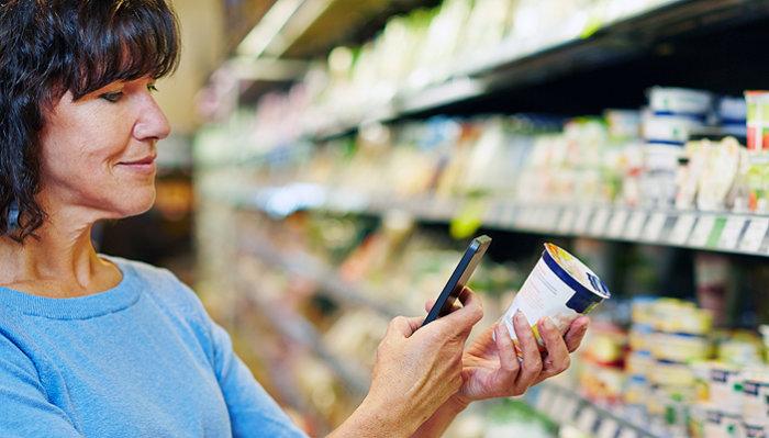 Cuál es el supermercado más barato de tu barrio: Esta Web te lo dice