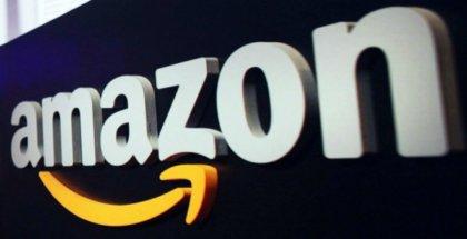 Amazon hará tu decisión de compra más fácil a través de la realidad virtual y aumentada