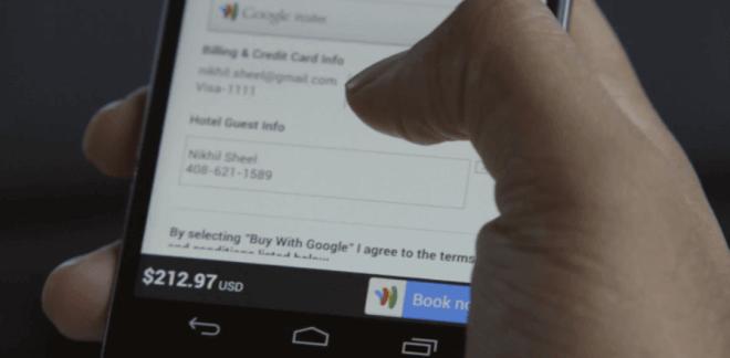 Cómo enviar dinero a través de Gmail
