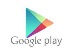 Google Play Store quiere que tengas una app gratis por semana