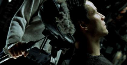 """Científicos descubren como aprender instantáneamente al mejor estilo de """"The Matrix"""""""