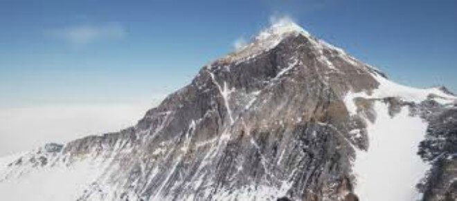 Project Everest´53 te hará sentir pionero en llegar a la cima de esta montaña
