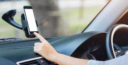 Usar el GPS puede ser nocivo para tu cerebro