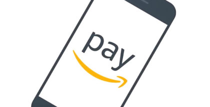 Cómo funciona Amazon Pay