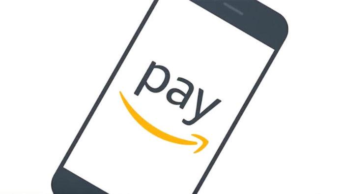 Cómo funciona Amazon Pay: Guía para pagar con tu cuenta de Amazon