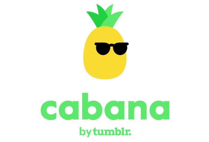 Cabana, el app para ver el mismo video de YouTube que tus amigos