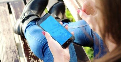 Campos electrmagnéticos de los Smartphones no influyen en la salud