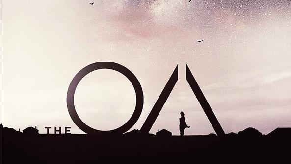 Si tu destino es Barcelona en Netflix podrás disfrutar de la serie The OA