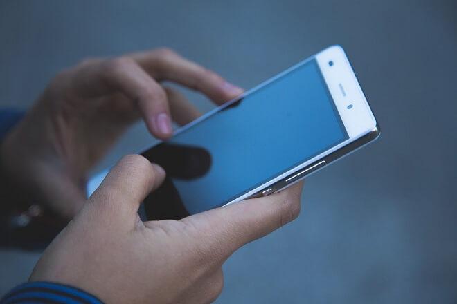 CopyCat, el malware que infecta móviles Android con publicidad
