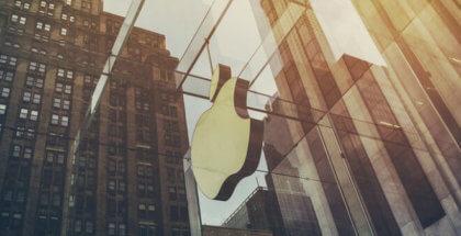 Confirmado: Apple trabaja en su propio coche autónomo