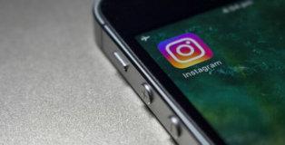 instagram sin conexión