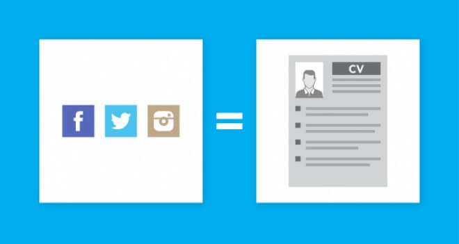 limpiar tus redes sociales