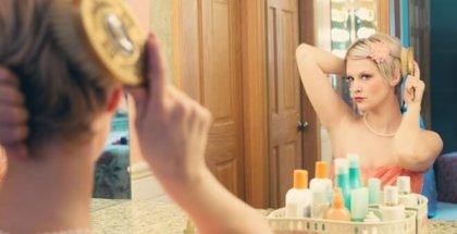 ¿El maquillaje del futuro? La realidad aumentada